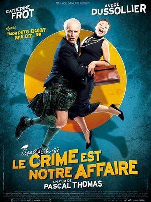 le_crime_est_notre_affaire.jpg
