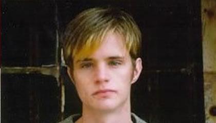 Matthew Shepard, 10 ans déjà