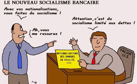11_10_2008__socialisme_bancaire