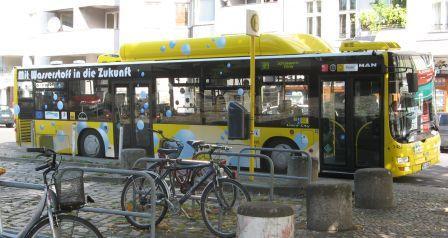 Hydrogen_Bus__ICE__Berlin_2.jpg