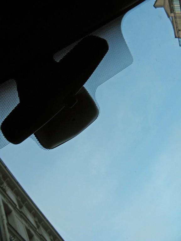 vue-aerienne-1024x768.1223729014.jpg
