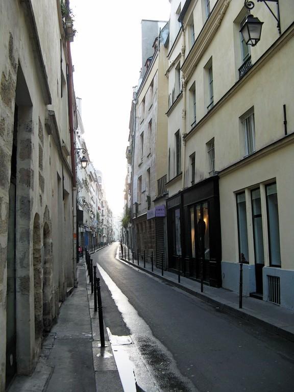 rue-de-montmorency-1024x768.1223729113.jpg