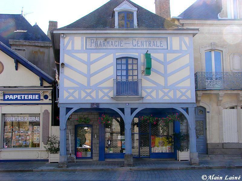 La_Guerche_de_Bretagne_1