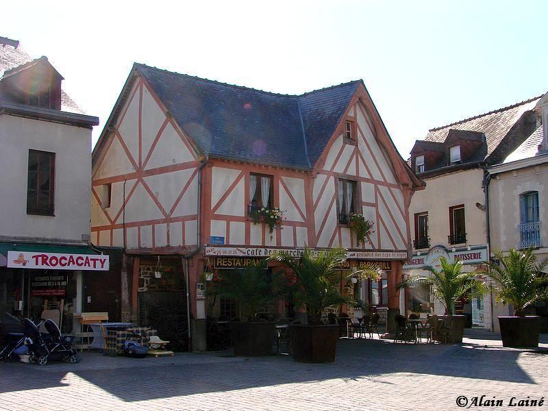 La_Guerche_de_Bretagne_4