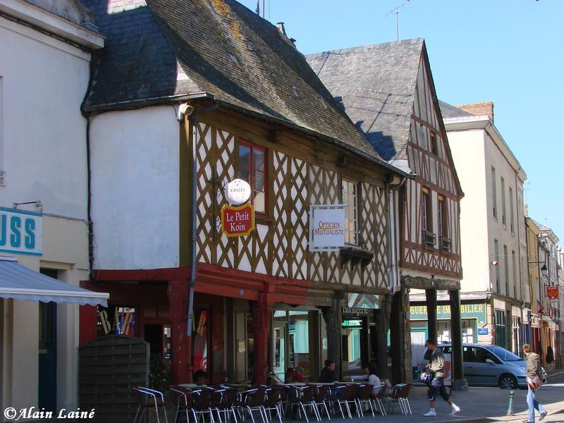 La_Guerche_de_Bretagne_5