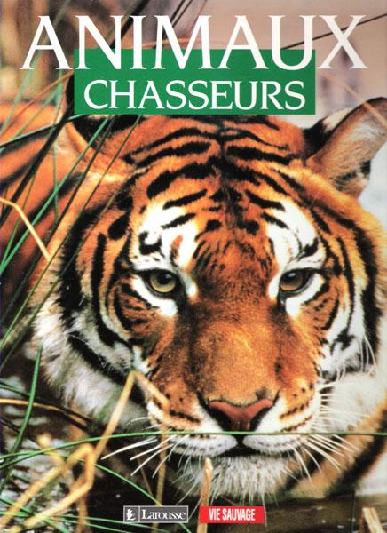 Animaux Chasseurs
