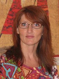 Séance coiffeur, coupe et couleur : je ressemble à mon avatar !
