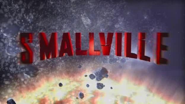 Audiences : Smallville continue de s'écrouler !