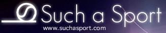 Suchasport.com