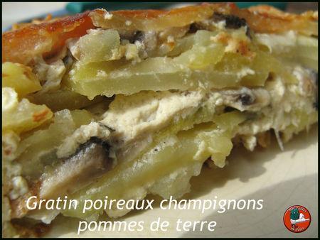 Gratin_poireaux_champignons