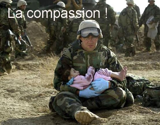 compassion.1223716064.jpg