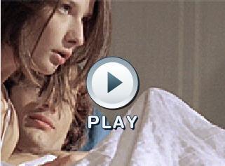 Publicité anti-tabac : enfin un peu d'originalité !