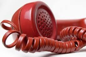 Renseignements téléphoniques gratuits