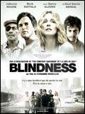 Blindness sur la-fin-du-film.com