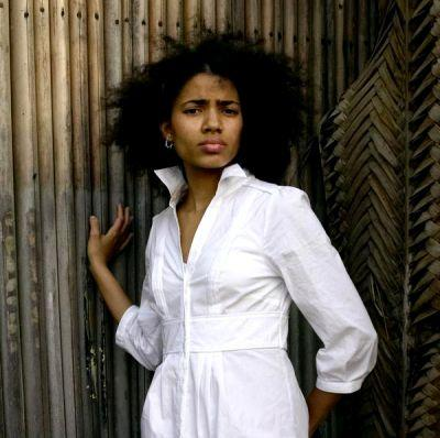 Nneka-Your-Request.jpg