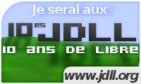 Bannière JDLL