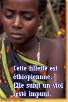 Un francais, employe de l'onu, accuse de plusieurs viols de jeunes filles africaines.