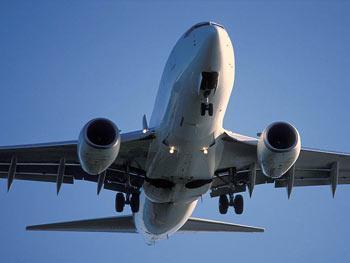 Les perspectives de la filière aéronautiques par Euler Hermes SFAC