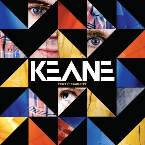 KEANE : Perfect Symmetry