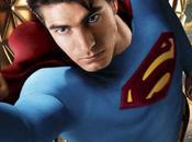 franchise Superman Returns annulée mais casting