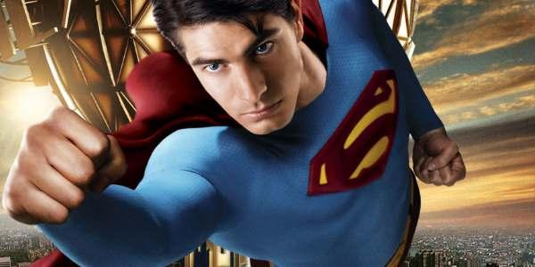 http://www.cinecomics.fr/images/stories/photos/Superman_reboot/Superman_returns_reboot.jpg