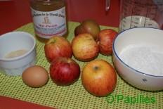 pommes-clafoutis01.jpg