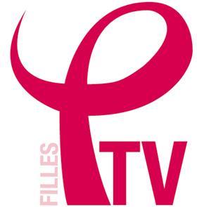 Avec Made In star, Filles TV vous donne les recettes pour ressembler aux stars