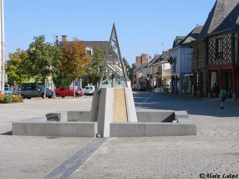 La_Guerche_de_Bretagne_7