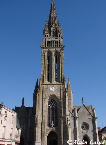 La_Guerche_de_Bretagne_9