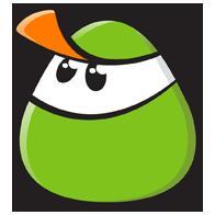 Digsby, un inestimable intégrateur d'outils sociaux