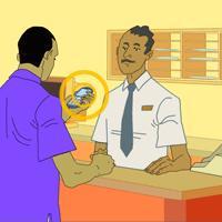 Orange Money s'étend dans les pays où le Mobile est plus répandu que la Banque