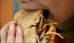 kebab est-il pour santé