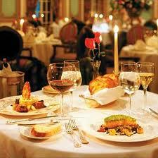 Manger pas cher au restaurant