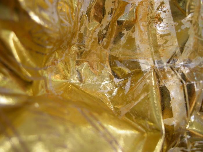 Travaux plastiques #2