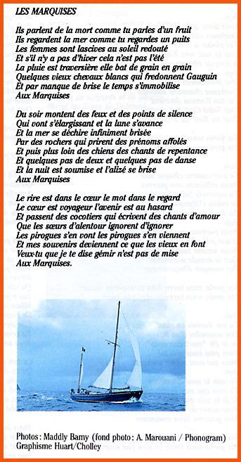 brel-les-marquises.1223892499.jpg