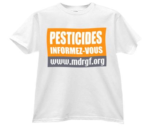 Lutte contre le dopage agricole : les pesticides contre attaquent