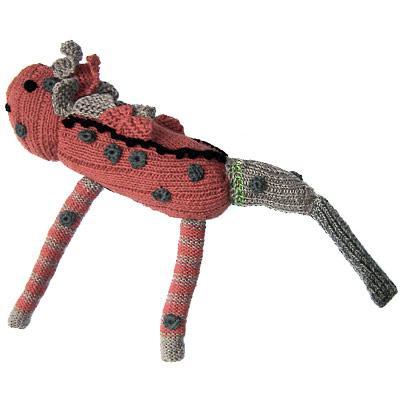 Redspottedpurple leopard @ zazou.eu