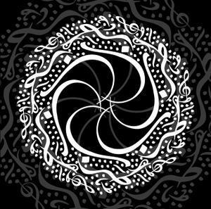 Spectacle chant, musique et danse Sufi d'Egypte avec Sheikh Ahmad Al Tuni et ses musiciens - Tarab
