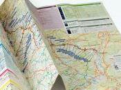 Concharto, Atlas historique collaboratif