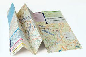 http://www.sxc.hu/pic/m/y/yi/yirsh/1076818_folded_map.jpg