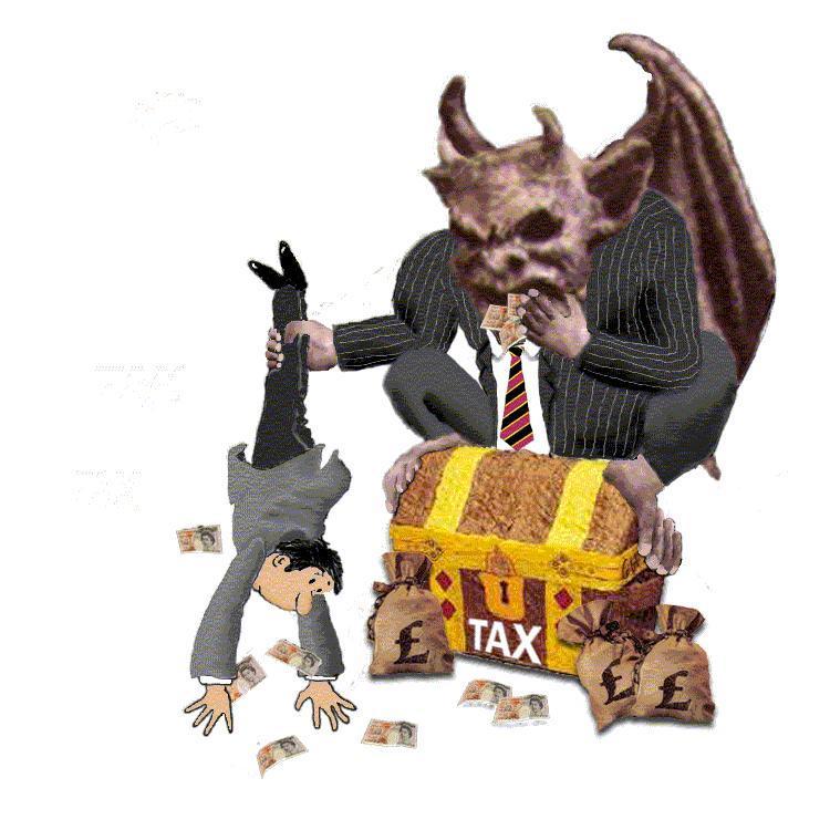taxes_woerth_lagarde_crise_ministres_conseil