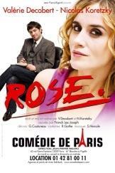 affiche_rose
