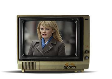 Programme TV 13/10/2008 : ce soir, ne ratez pas ..