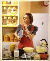 housewife.jpg