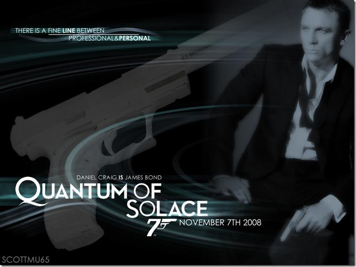 quantumofsolaceteaser1zw7