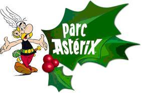 pasterix