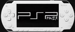 cliquez ici pour accιder au blog consacrι aux Jeux Vidιo Playstation