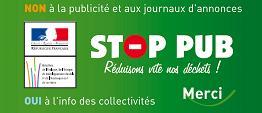 Stop pub.png