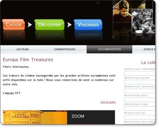 http://www.europafilmtreasures.fr/