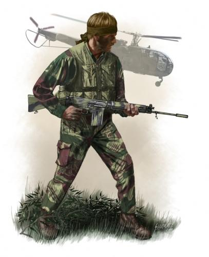 mercenaire de Rhodésie.jpg